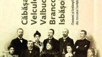 Download Cabasanu, Velculescu, Valbudea, Brancovici, Isbasoiu… – Ana-Voica Bojar, C. Velculescu, S. Hica PDF Online