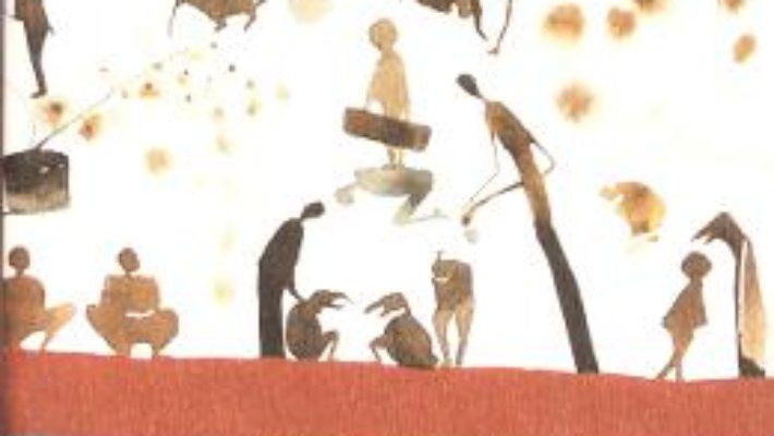 Cartea Antidepresiv la purtator – Manualul lui Epictet (download, pret, reducere)