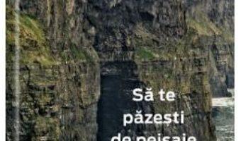 Download Sa te pazesti de peisaje – Corinne Desarzens PDF Online
