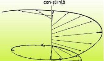 Pret Carte De la Big Bang la Dumnezeu, mintea care te minte – Cristian Raduta PDF Online