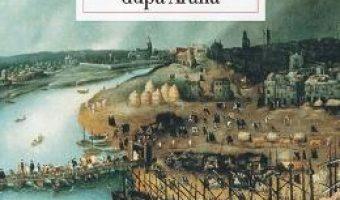 Pret Carte Evanghelia dupa Arana – Nicolae Strambeanu PDF Online