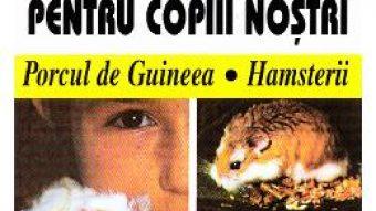 Pret Carte Un prieten pentru copiii nostri – Ileana Andreescu PDF Online