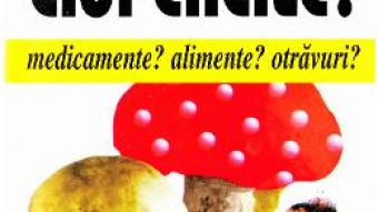 Pret Carte Va plac ciupercile? – Maurice Messegue PDF Online