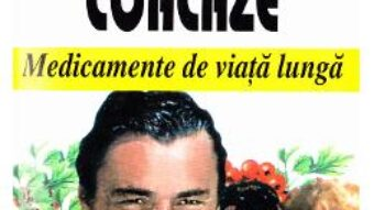 Pret Carte Afine, agrise, coacaze – Maurice Messegue PDF Online