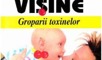 Pret Carte Capsuni, cirese, visine – Maurice Messegue PDF Online