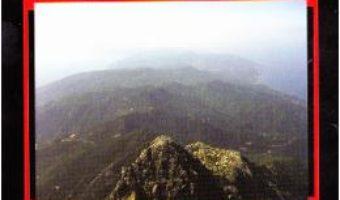 Cartea O suta de zile la Athos – Marius Ianus (download, pret, reducere)