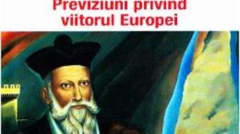 Pret Carte Nostradamus in interpretarea lui Karl E. Krafft – Emil Strainu PDF Online