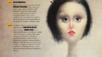 Cartea Revista Literara Libris Nr. 2 Iulie 2017 PDF Online
