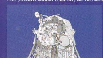 Pret Carte Apollo 11. Misiunea NASA AS-506 PDF Online
