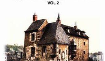 Pret Carte Rocambole: Mostenirea misterioasa vol.2 – Ponson du Terrail PDF Online