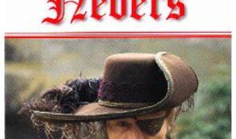 Pret Carte Ducele de Nevers – Paul Feval fiul PDF Online