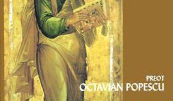 Cartea Predici – Octavian Popescu (download, pret, reducere)