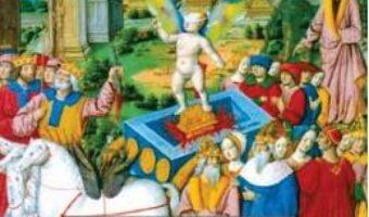 Pret Carte I Trionfi. Triumfuri – Francesco Petrarca PDF Online