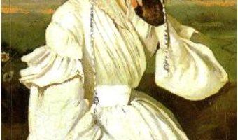 Cartea Jane Eyre – Charlotte Bronte (download, pret, reducere)