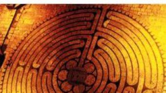 Pret Carte Mircea Eliade, itinerare labirintice – Mihaela Chiribau-Albu PDF Online