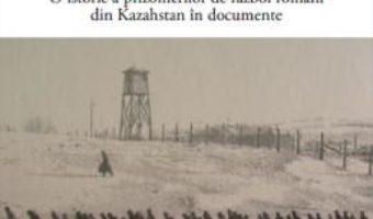 Cartea Spassk 99 – Nurlan Dulatbekov, Octavian Ticu, Silviu Miloiu (download, pret, reducere)
