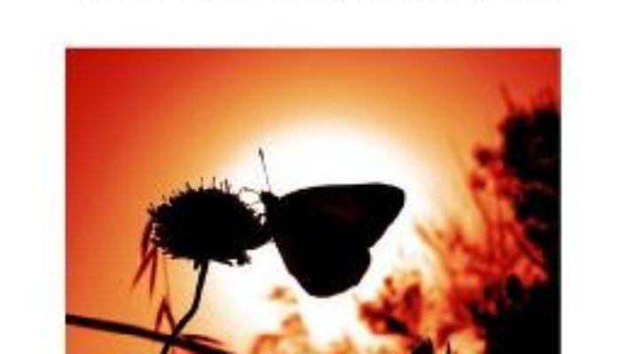 Pret Carte Metamorfozele cuvantului – Anastasia Dumitru PDF Online