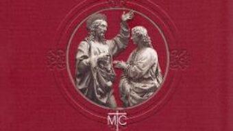 Pret Carte Evanghelia dupa Ioan PDF Online