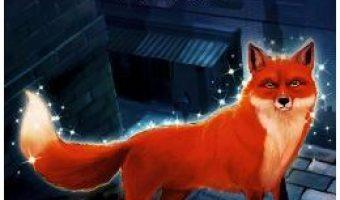 Pret Carte Foxcraft. Vol.1: Vulpile malefice – Inbali Iserles PDF Online