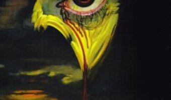 Cartea Thanatos. Teroarea din sptele culiselor – Anatol Guzic (download, pret, reducere)