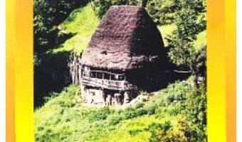 Pret Carte Casa cu naluci – Gheorghe Jurca PDF Online