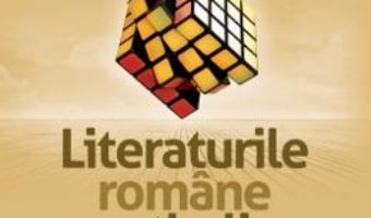 Pret Carte Literaturile romane postbelice – Ion Simut PDF Online