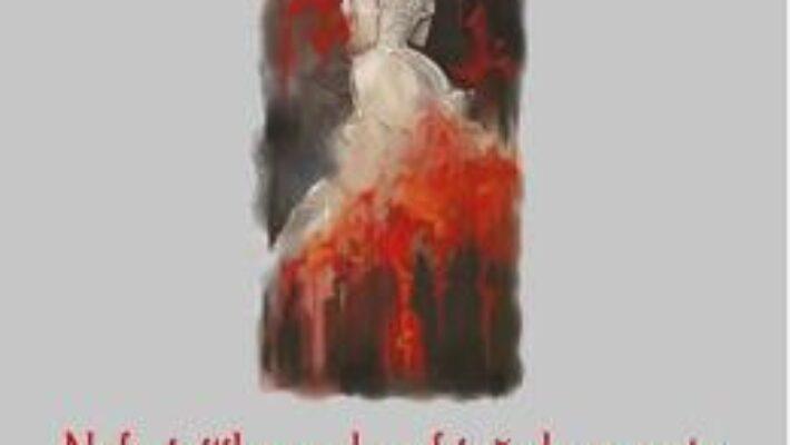 Pret Carte Nefericitilor nu le e frica de moarte. vol. 2 Pazitoarea Vezuviului – Marian Danci PDF Online