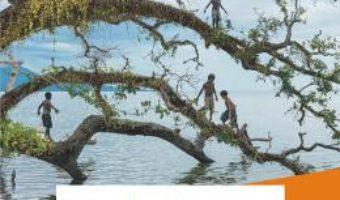 Pret Carte Euforia – Lily King PDF Online