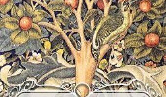 Pret Carte Pomul vietii – Monica Patriciu PDF Online