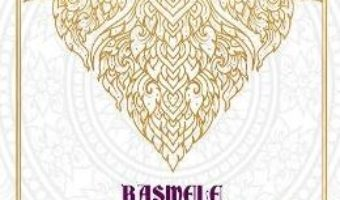 Cartea Basmele bunicilor cuminti – Spiridon Misava (download, pret, reducere)