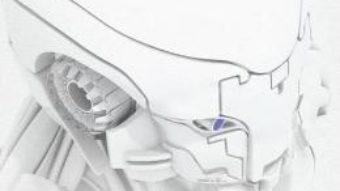 Pret Carte Robotii 1: Eu, Robotul – Asimov PDF Online