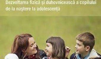 Pret Carte Mama ortodoxa PDF Online