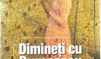 Pret Carte Dimineti cu Dumnezeu – Parintele Trifon PDF Online
