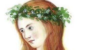 Pret Carte Pollyanna, flori de portocal – Harriet Lummis Smith PDF Online