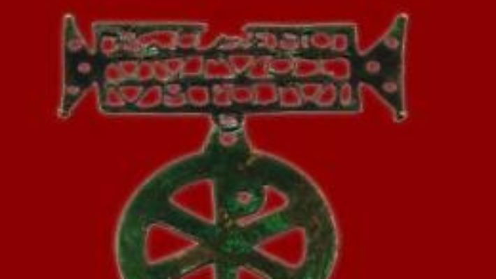 Cartea Biserica si dreptul. Vol. 6: Ortodoxia romaneasca – Liviu Stan (download, pret, reducere)