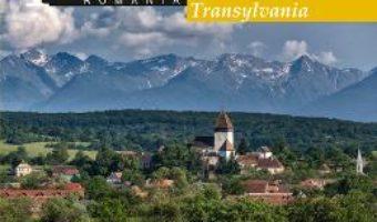 Pret Carte Calator prin tara mea. Transilvania – Mariana Pascaru, Florin Andreescu PDF Online