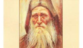 Cartea Ne vorbesc parintii athoniti (download, pret, reducere)