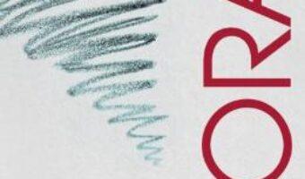 Pret Carte Sfartecare – Emil Cioran PDF Online