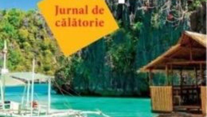 Pret Carte Pierdut in Filipine – Catalin Vrabie PDF Online