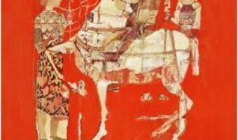 Pret Carte Comoara de demult – Iulia Cublesan PDF Online
