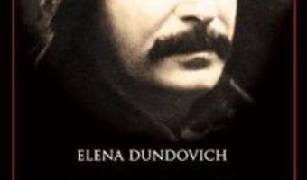 Pret Carte Stalin – Elena Dundovich PDF Online