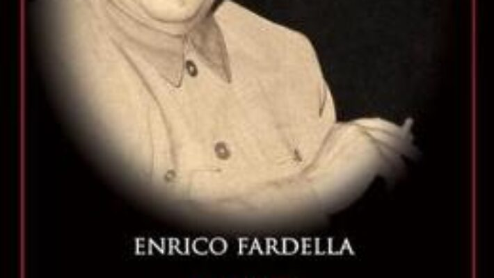 Pret Carte Mao Zedong – Enrico Fardella PDF Online