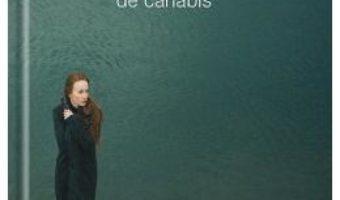 Pret Carte Ramai insula mea de canabis – Victoria Serman PDF Online