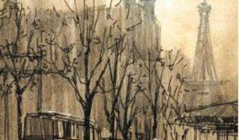 Pret Carte Clar de femeie – Romain Gary PDF Online