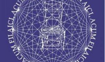 Pret Carte Fii aici, acum – Ram Dass PDF Online
