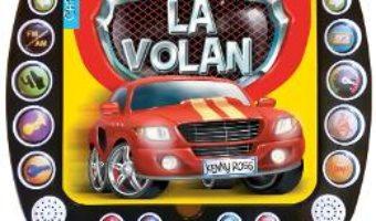 Pret Carte La volan PDF Online