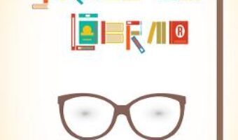 Pret Carte Jurnal de Librar – Anca Zaharia PDF Online