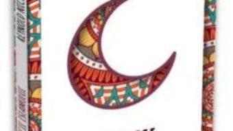 Pret Carte Misticii islamului – Reynold Nicholson PDF Online