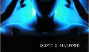 Pret Carte Creierul activ pentru viata si profesie – Scott G. Halford PDF Online