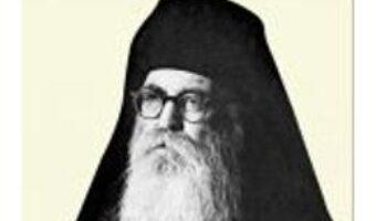 Pret Carte Sa-l cunoastem pe Parintele Filotei Zervakos (1884-1980) PDF Online